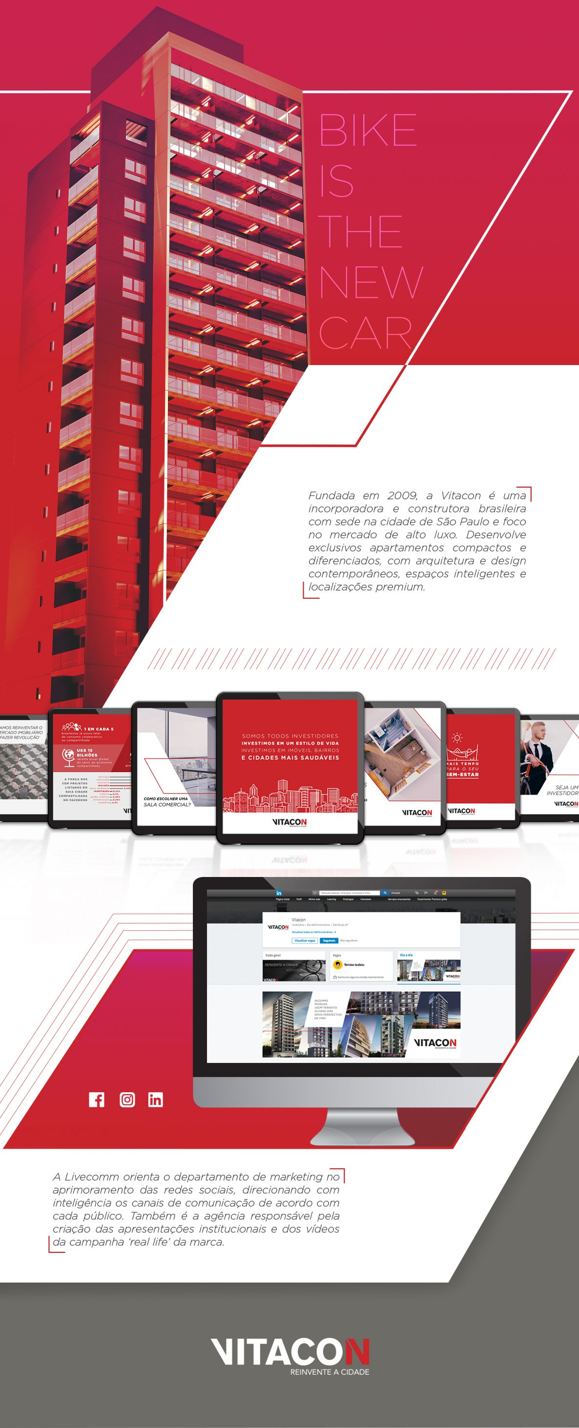 livecomm-site-case-banner-vitacon-001